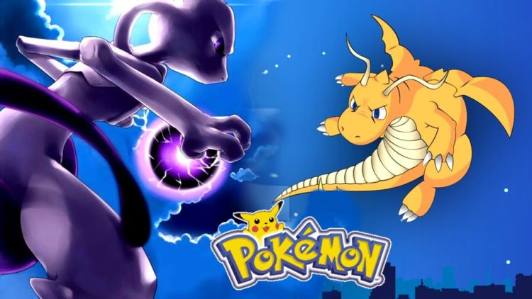 mewtwo-dracolosse
