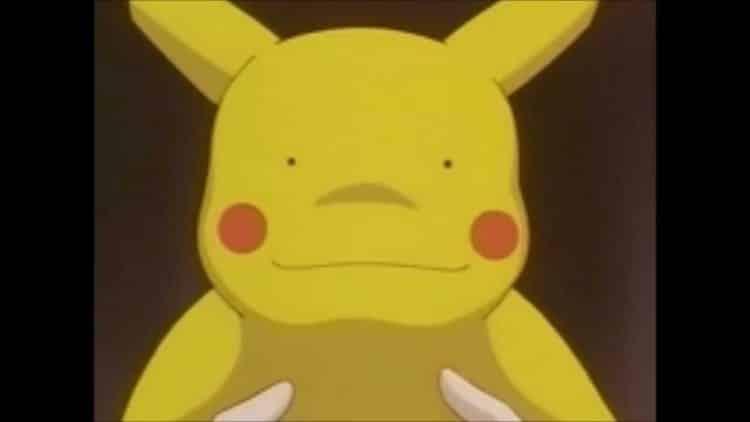 pikachu-metamorph
