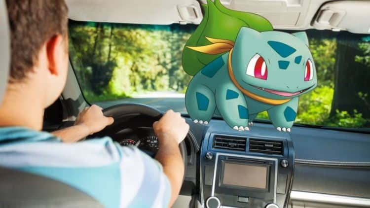 pokemon-go-lyft