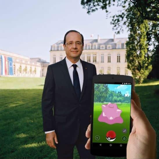 pokemon-go-metamorph-francois-hollande