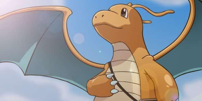 Pokémon GO comment obtenir un Pokémon parfait