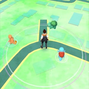pokemon-go-starters