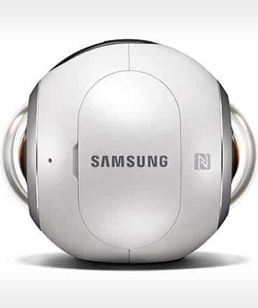 Samsung Concu