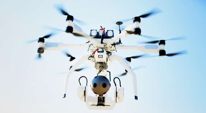drone-img