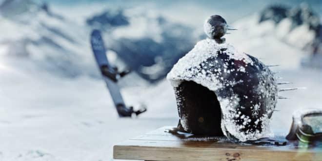 jeux olympiques d 39 hiver une exp rience avec le windows vr par intel. Black Bedroom Furniture Sets. Home Design Ideas