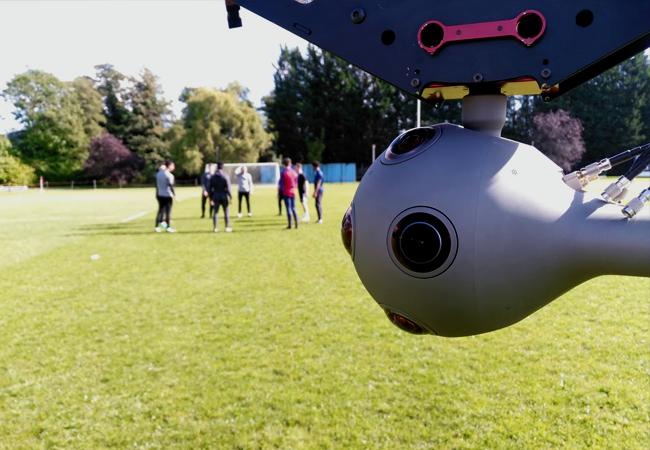 360-cameras