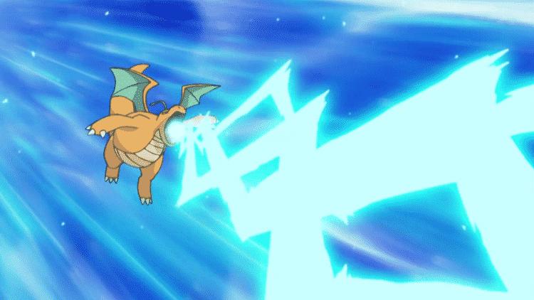 Pokémon GO Combats Arènes 3