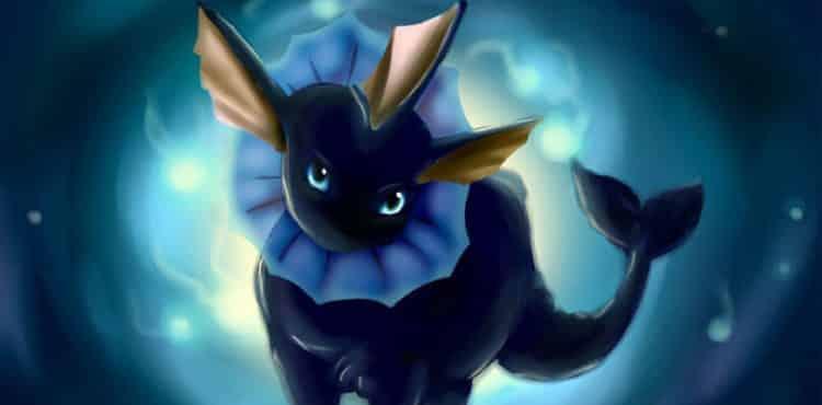 Pokémon GO Combats Arènes 4