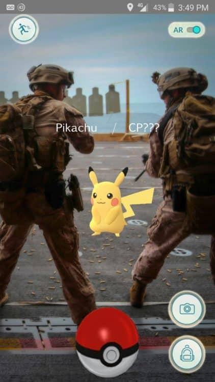 pikachu-us-army-twitter