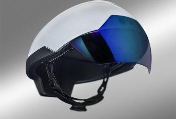 casque de réalité augmentée Daqri Smart Helmet