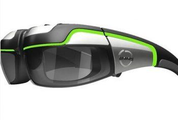 lunette realite augmentee IMMY-N.E.O.-iC-60