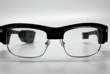 lunette realite augmentee Icis