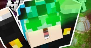 Minecraft Oculus Rift