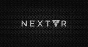 Levée de fonds NextVR