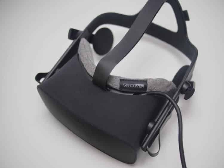 Oculus_Rift_VR_Cover_3