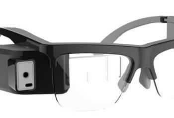 lunette realite augmentee Optivent Ora-1