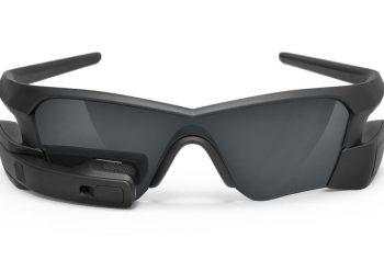 lunettes RA Recon Jet