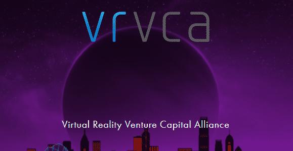 VRVCA est comme Vive X un fonds d'investissement