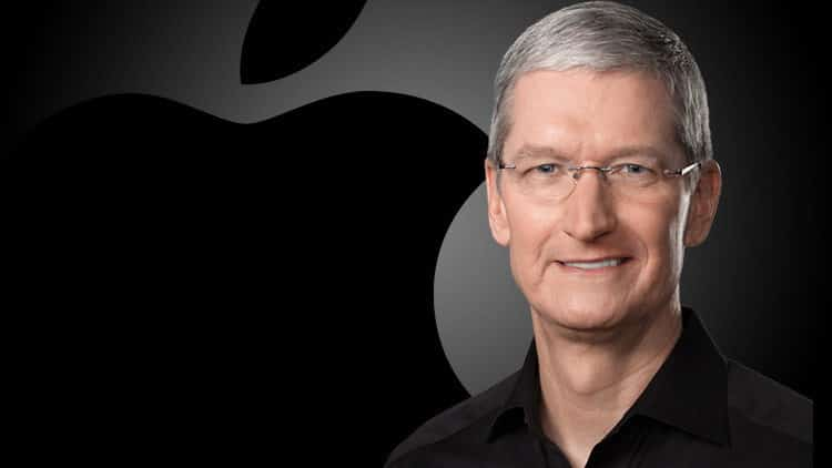 Apple AR Investissements 3