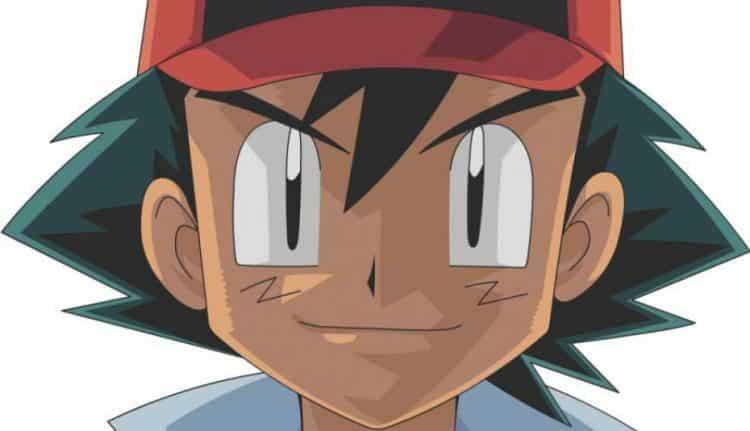 Pokémon GO Arènes Combats 6