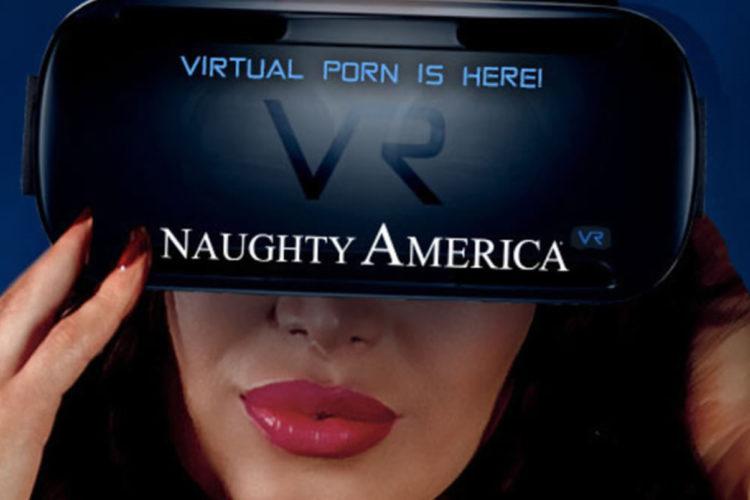 Meilleurs sites porno VR