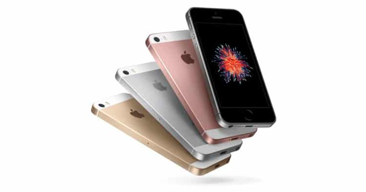 Apple AR Investissements 6