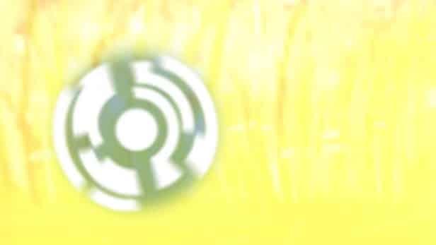 pokeball-icone