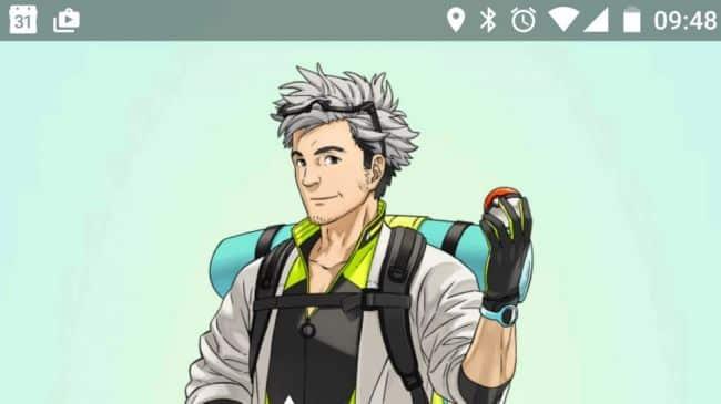 pokemon-go-batterie