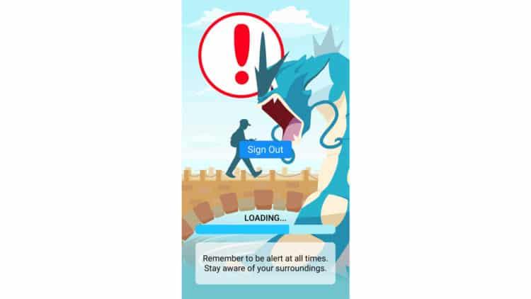 pokemon-go-chargement