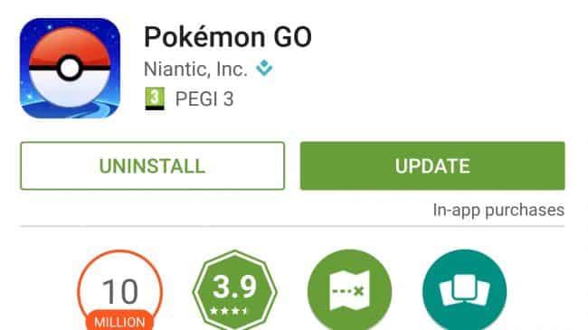 pokemon-go-mise-a-jour