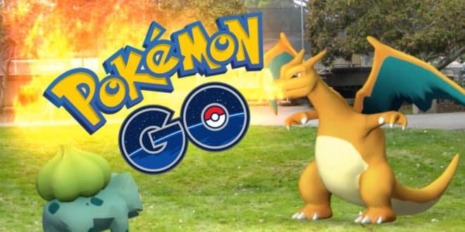 Découvrez les solutions aux principaux bugs et problèmes de Pokémon GO réalité augmentée