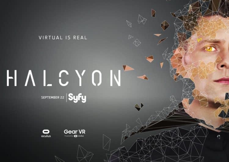 Halcyon-cinéma-storytelling