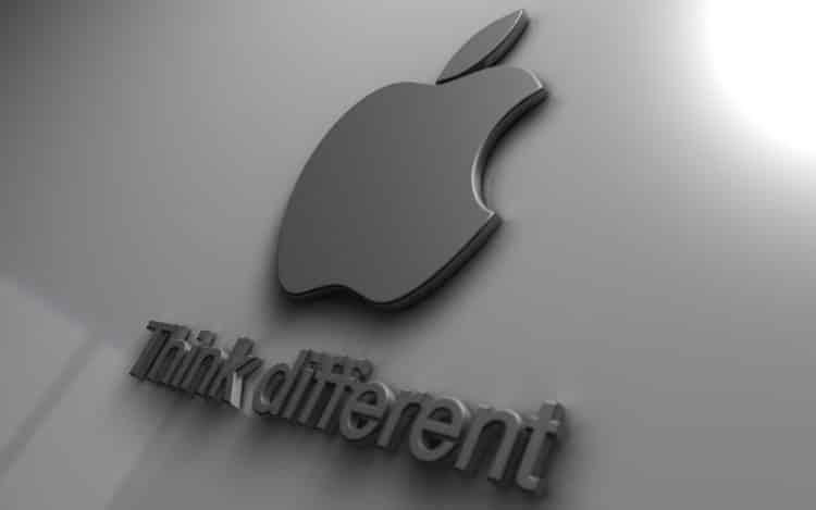Apple AR VR Tim Cook
