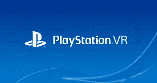 PlayStation VR TGS 2016 Tokyo Game Show Annonces