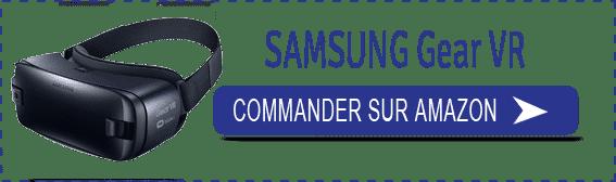 commander gear vr