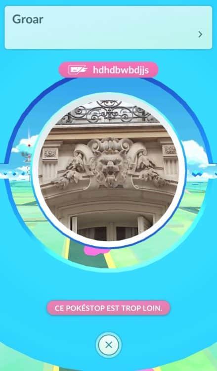 module-leurre-pokemon-go-mise-a-jour