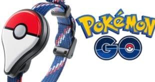 pokemon-go-plus-test-review