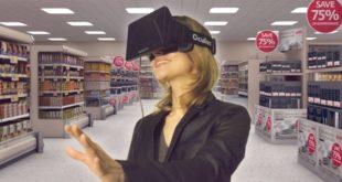 publicité-vr-oculus-