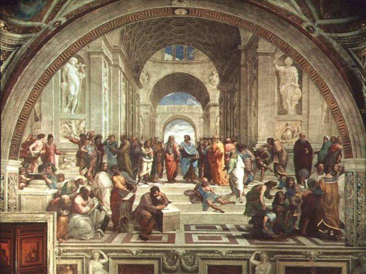 athenes-democratie