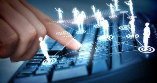 réalité augmentée, réalité virtuelle, développement