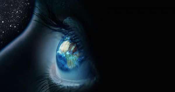 Un aveugle victime de rétinite pigmentaire a pu voir pour la première fois grâce à la réalité virtuelle