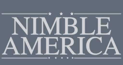 nimble america-palmer luckey-oculus-trump