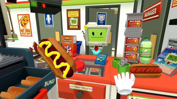 job-simulator-store-htc-oculus