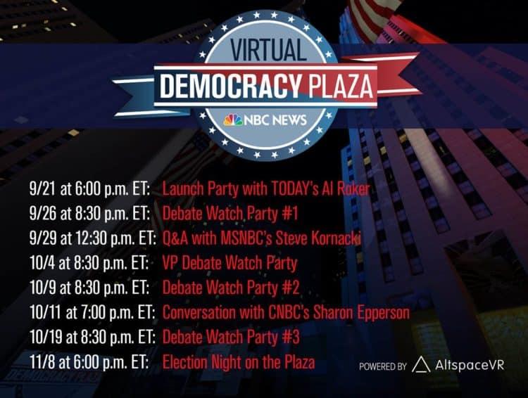 democracy-plaza-planning