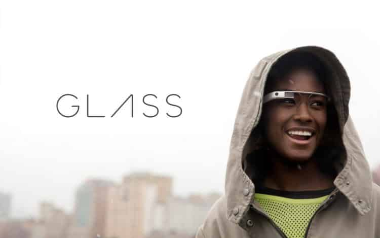 google-glass-réalité augmentée-echec