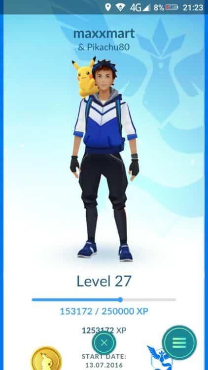 pokémon-go-copain-pikachu-evoli