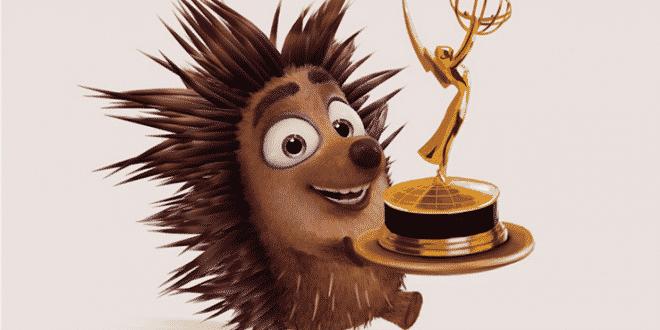 Le film Henry reçoit un Emmy Award