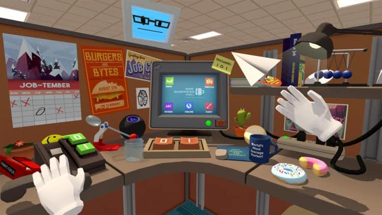 job-simulator-bureau-oculus-htc