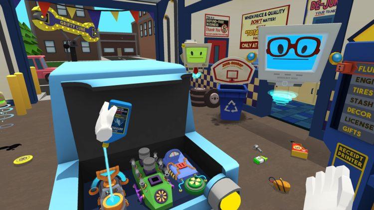 job-simulator-auto-garage-oculus-htc
