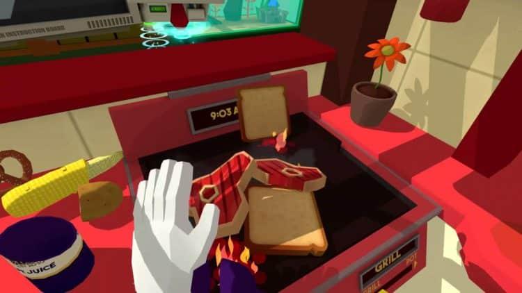 job-simulator-restaurant-oculus-htc